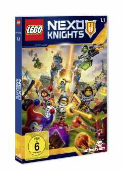 3D_Packshot_88875175669_NexoKnights_DVD_1